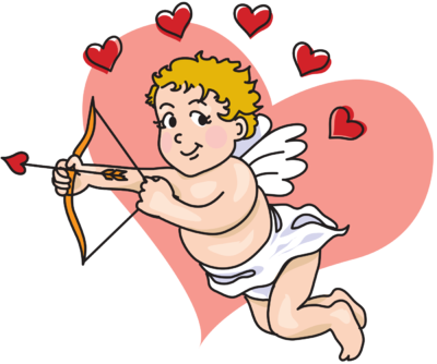 cupid-clipart-image-flying-cupid-christart-coloring-pages-online