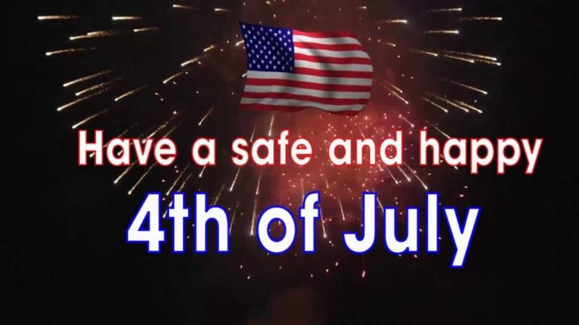 Happy-Fourth-of-July-Wallpapers-2017-1024x576