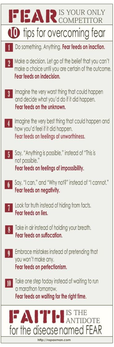 1a7a681eedb2fe66221b07431a0f8230--quotes-about-overcoming-fear-codependency-overcoming
