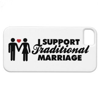 23812056922e0a16a537d29146eb1f9a--marriage-gifts-gay-marriage