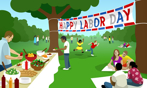 Happy-Labour-Day-Clipart