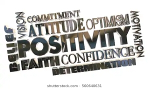 positivity-attitude-good-optimism-word-260nw-560640631