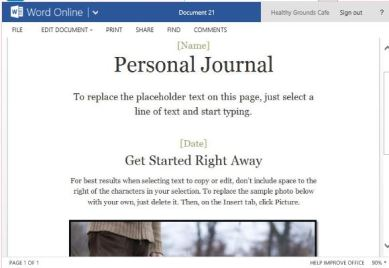 Write-the-Stories-of-Your-Life-Using-This-Personal-Journal-Template