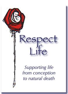 respectlife06