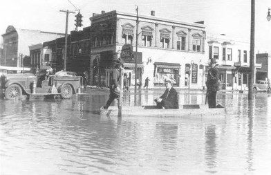Flood1937-Ashland 300