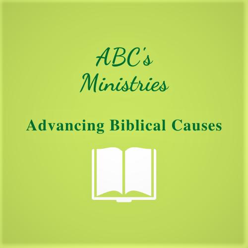 ABC's Ministries