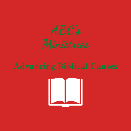 ABC's Ministries